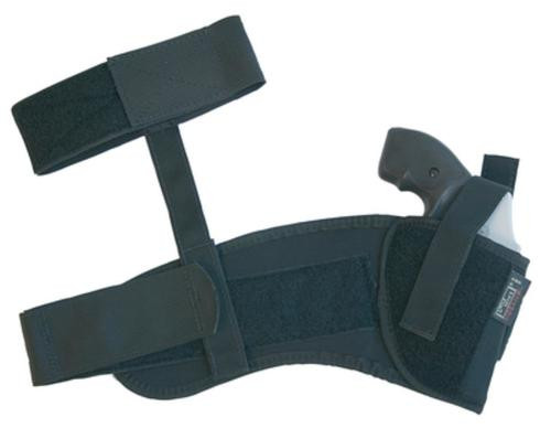 Uncle Mike's Sidekick Ankle Holsters 0, 2