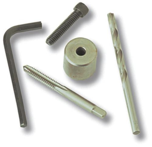 RCBS Case Stuck Case Remover Each All N/A