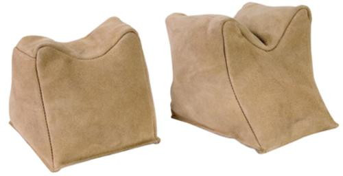 ATK Champion Filled Suede Sand Bags