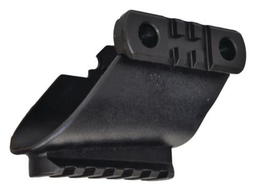 Beretta CX4 Bottom and Side Acessory Rail Kit