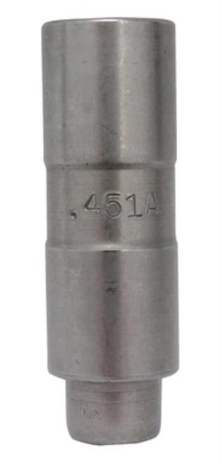 Hornady PTX Powder Drop Expander For Lead Bullets .451