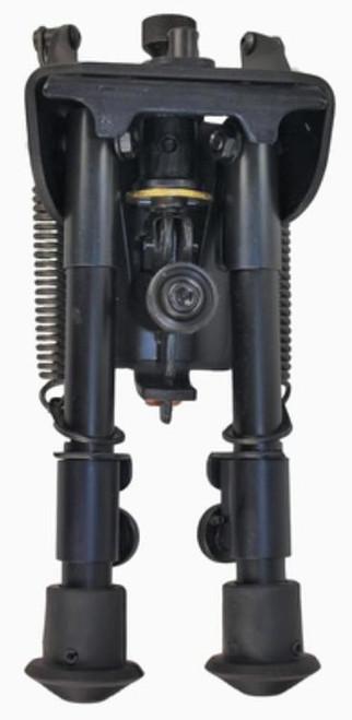 Harris BR Model L Series S 9-12 Bipod
