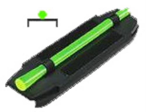 Hiviz Sights HIVIZ Remington ETA Front Sight 870/1100/11-87