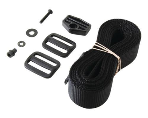 Kel-Tec SUB-2000 Sling Black