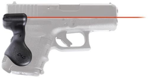 Crimson Trace Lasergrips Glock Gen3 26/27/28/33/39