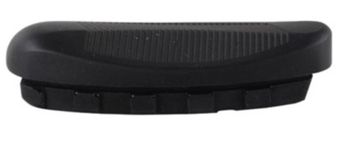 Benelli Comfortechplus Recoil Pad Right Hand - 13 7/8