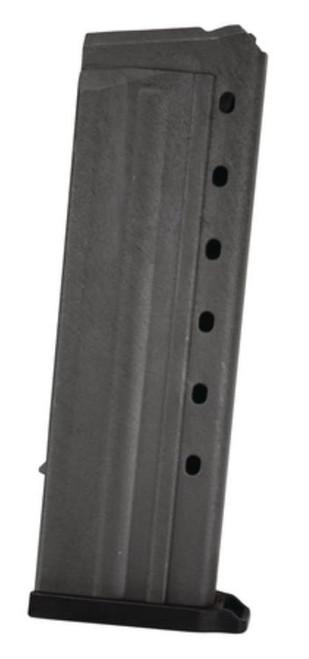 Kel-Tec PMR-30 CMR-30 22 WinMag Magazine 30rd Black Polymer
