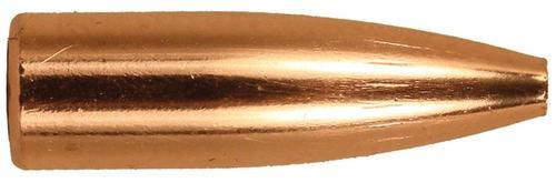 Berger Bullets Varmint FB Match Grade 22 Caliber .224 55gr, 100Bx