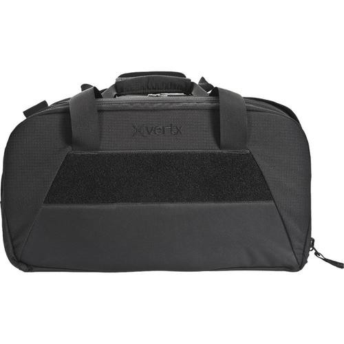 Vertx A-Range Bag, Smoke Grey