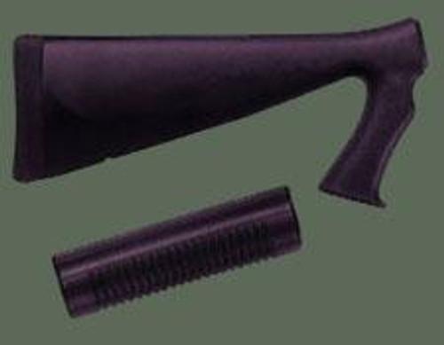 Speedfeed BENELLI 90 Shotgun Synthetic Matte Black