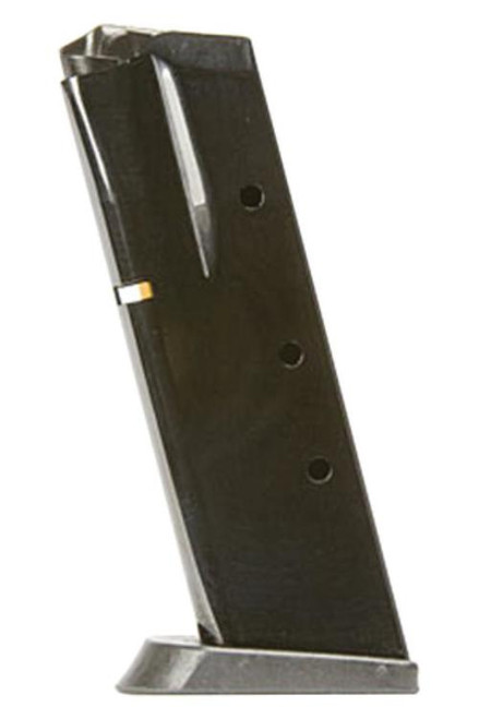 Magnum Research Baby Eagle Compact 9mm Magazine, 12rd