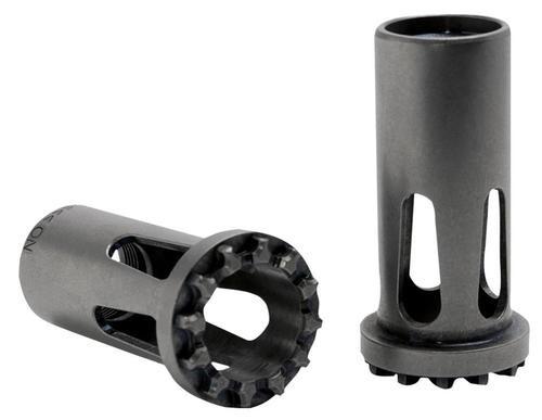 Sig SRD Supp Piston Pistol 40 Smith & Wesson M14-5x1 LH