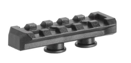 Command Arms Picatinny Rail For M-16 Handguard 1.5 Inch
