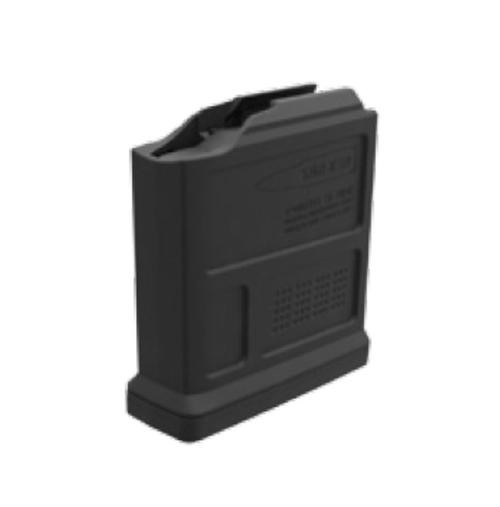 Magpul PMAG 5 AC 7.62x51 Fits AICS Short Action Chassis, 5rd