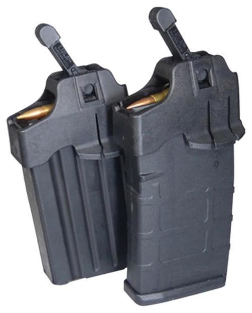 Butler Creek LULA Mag Loader/Unloader SR25/DPMS Pattern LR-308 AR Rifles