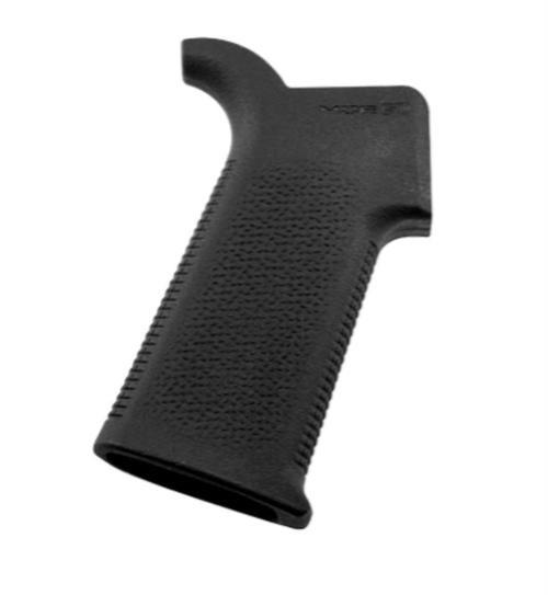 Magpul Black MOE SL Grip For AR15/M4 Pattern Firearms