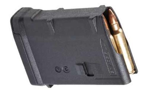 Magpul PMAG AR/M4 Gen M3 10 Round 5.56 Black