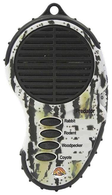 Cass Creek Mini Predator Electronic Call