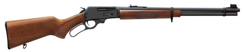 "Marlin 336W Lever 30-30 Win 20"" Barrel Hard Wood Stock 6 Shot"