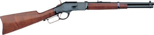 """Uberti 1873 Trapper Rifle .357 Mag, 16"""""""