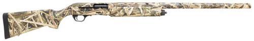 "Remington V3 Field Sport 12/28"" Barrel RC VT Mossy Oak Shadow Grass Blades Camo"