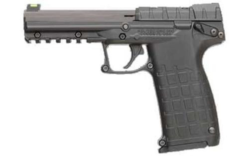 "Kel-Tec PMR30 22 Win Mag, 4.3"" Barrel, Fiber Optic Sights, 30rd Mag"