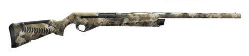 "Benelli Super Vinci 12 Ga, 28"" Barrel, Optifade Concealment Marsh Camo Comfortech Plus"