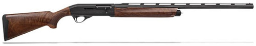 Franchi Affinity, Walnut, 26 Barrel, 12 Ga