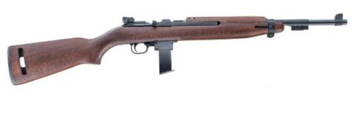 Chiappa Firearms M1-9 Carbine 9mm Bl/wd 10rd