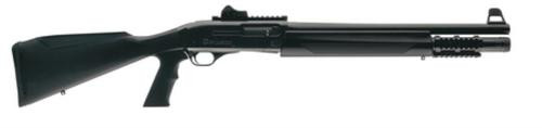 FN SLP Tactical Shotgun 12 Ga 18in Barrel