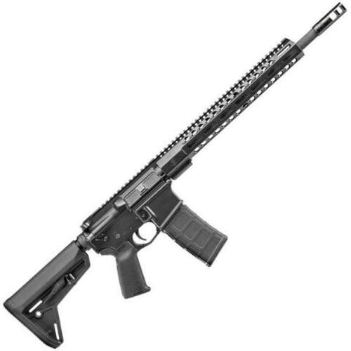 "FN FN15 Tactical Carbine II, .300 Blackout, 16"" Barrel, 30rd Mag, M-Lok Rail"