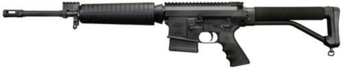 "Windham SRC-308-MA .308 16.5"" Medium Profile Barrel Welded Compliant Compensator 10rd Mag"