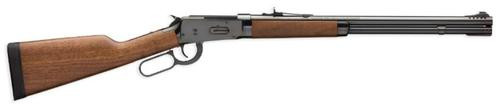 """Winchester M94 Trails End Takedown 450 Marlin 20"""" Ported Barrel 6rd"""