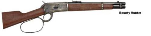 """Puma Bounty Hunter 44 Mag 12"""" Barrel, 3/4 Loop, 6 Rounds"""