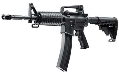 Colt AR-15 M4 Carbine 22LR, Carry Handle, 30 Rnd Mag