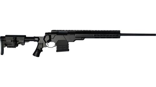 "Howa Precsion Rifle 6.5 Creedmoor 22"" Barrel Keymod Rail 10 Rd Mag"