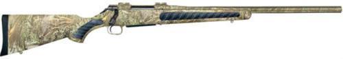"""Thompson Center Venture Predator .223 Remington 22 """" Realtree Max-1 Camo"""