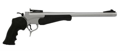 Thompson Center Pro-Hunter Pistol 223 SS