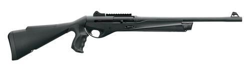 "Benelli Vinci Tactical Shotgun 12 Ga, 18.5"", 3"", Black Comfortech Stock"