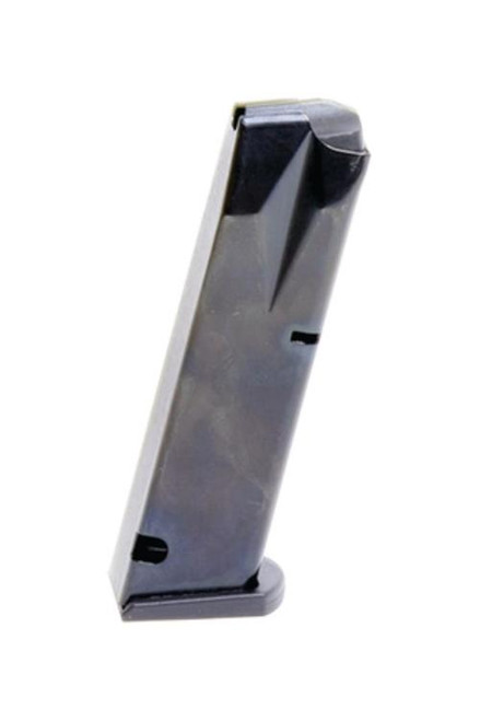 ProMag Magazine for Beretta 92F 9mm 17rd Flush Fit Blue