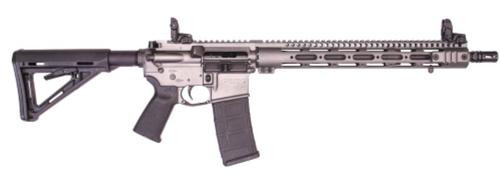"Core15 Tac III 5.56mm Grey 16"" Barrel 30rd Mag"