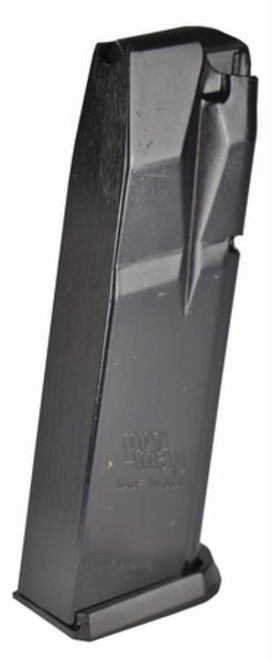 ProMag Magazine for Sig Sauer P229 .40 Smith & Wesson/.357 SIG 12rds Blue