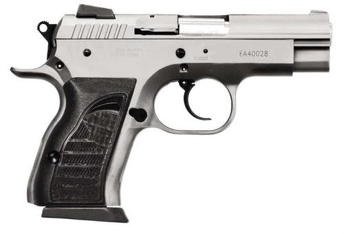 EAA Tanfoglio Witness Compact 9MM, 12 Rd Mag