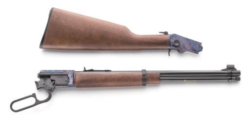 Chiappa Firearms La322 Takedown 22lr 18.5 Lvr