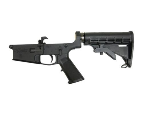 CMMG Mk3 .308 Lower Group