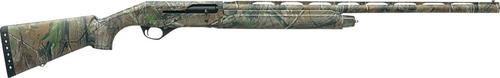 "Stoeger Model 3000 12 Ga, 28"", Realtree APG"