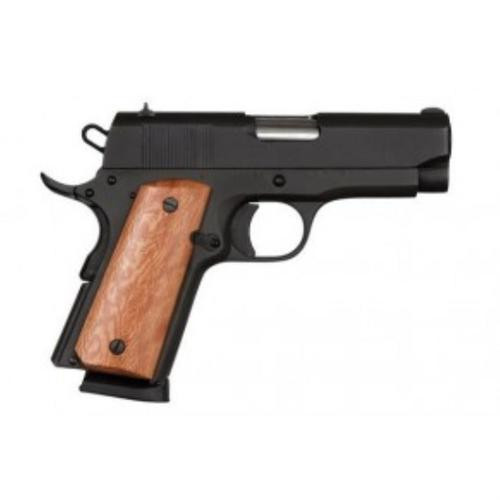 Rock Island Armory M1911-A1 Gi 1911 45 ACP Ti 5