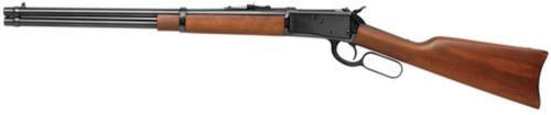 ROSSI Braztech Model 92 Carbine .45 Colt 16 Inch Barrel Blue Finish Wood Stock 8 Rounds