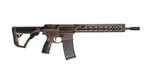 Daniel Defense DDM4 V11 Super Light Weight 5.56mm Milspec+ 30rd Mag