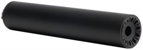 SWR-OCTANE 9 HD SUPPRESSOR, Body Only, No Piston